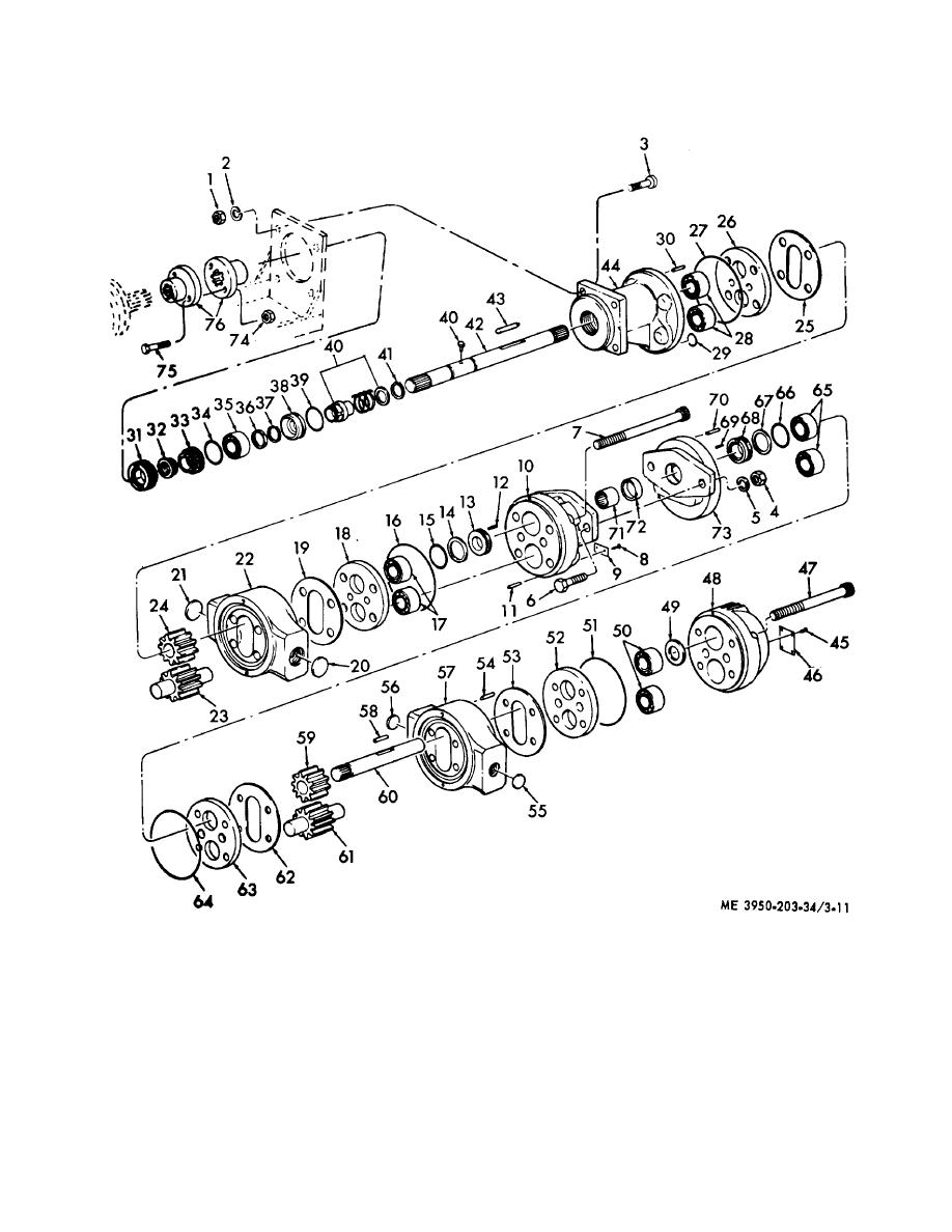 Repair And Service Manuals moreover Showthread furthermore Page 550 as well 240 furthermore Differential disassemble and assemble illustration  f15. on automatic transmission manuals