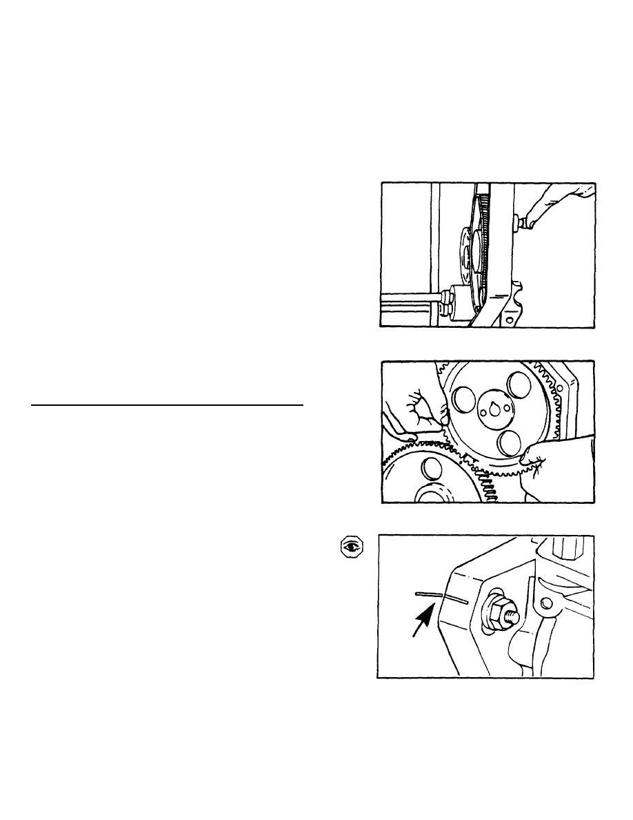 lucas cav injection pump manual