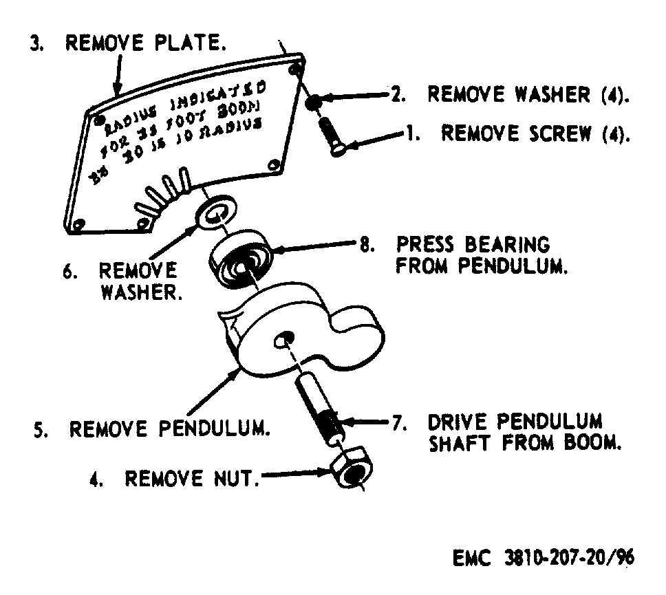 Harley Davidson Vacuum Diagram : Harley evo wiring diagram schemes auto