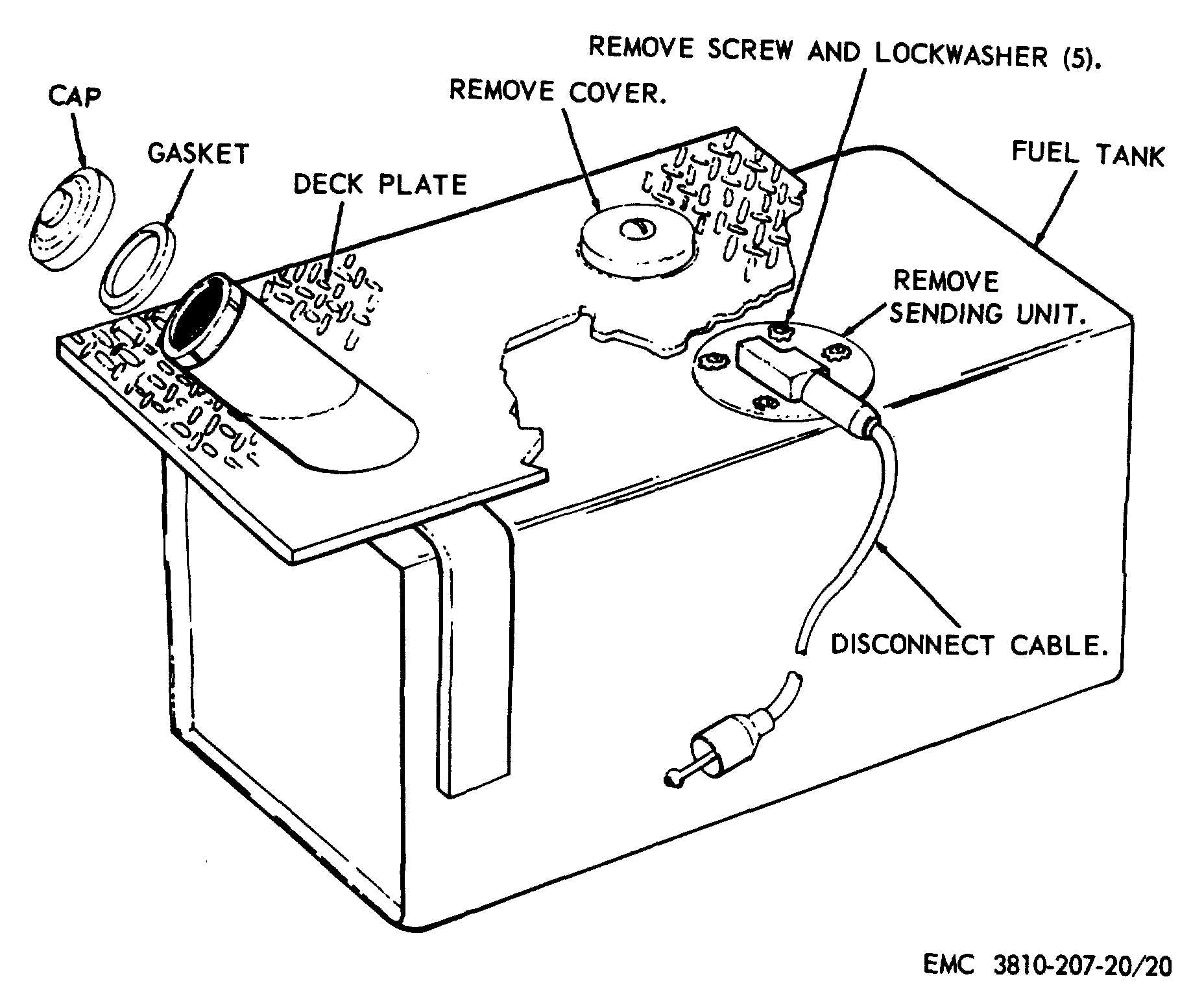 fuel tank sending unit wiring diagram 1972 c10 fuel tank 1968 mustang fuel  sending unit wiring diagram universal fuel sending unit wiring diagram