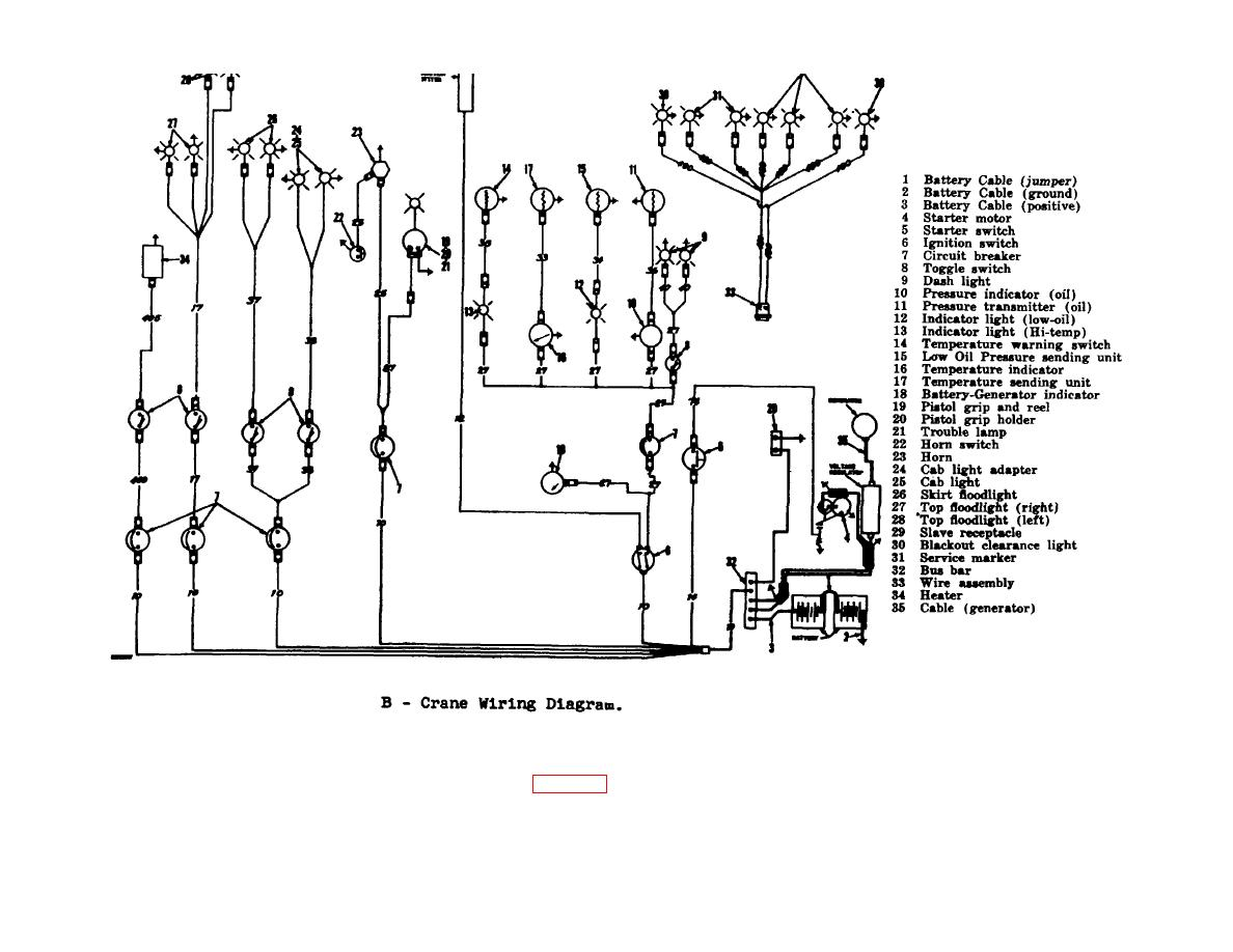 demag hoist wiring diagram images crane wiring diagram wiring engine diagram