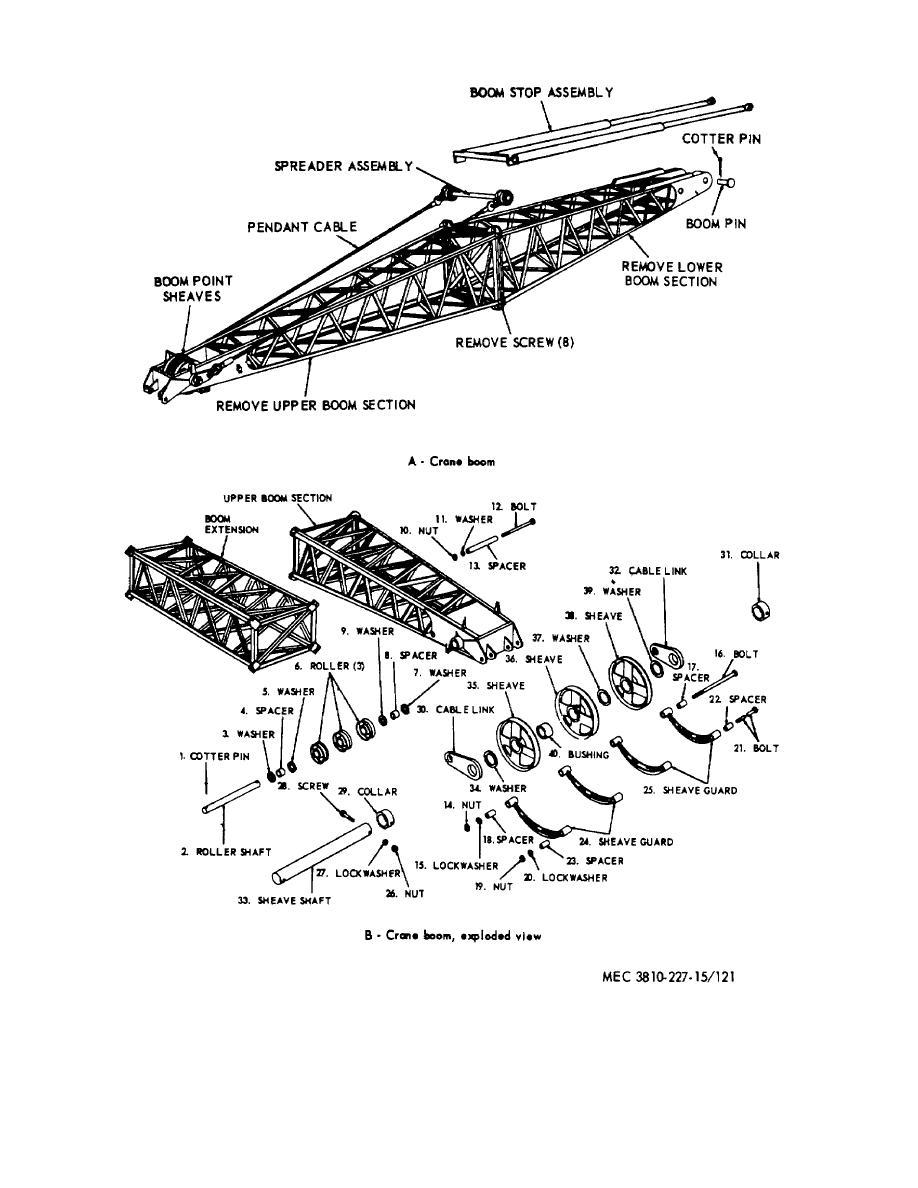 demag cranes wiring diagram demag hoist 10 ton wiring