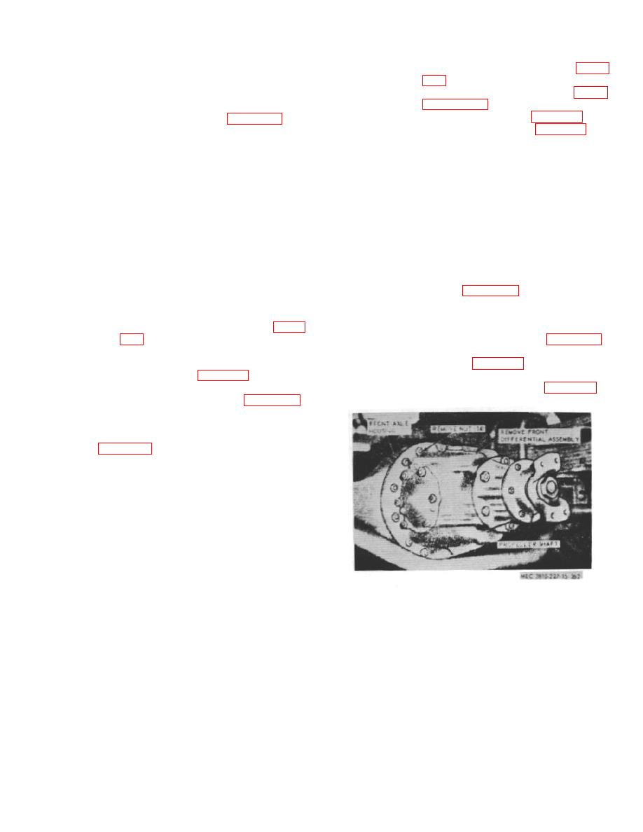 Monte Carlo Headlight Wiring Diagram additionally Wiring Diagram For Goodman Hkr15c in addition Ruud Heat Pump Defrost Board Wiring Diagram likewise Goodman Air Handler Wire Harness additionally How Do I Identify The C Terminal On My Hvac. on trane heat strip wiring diagram