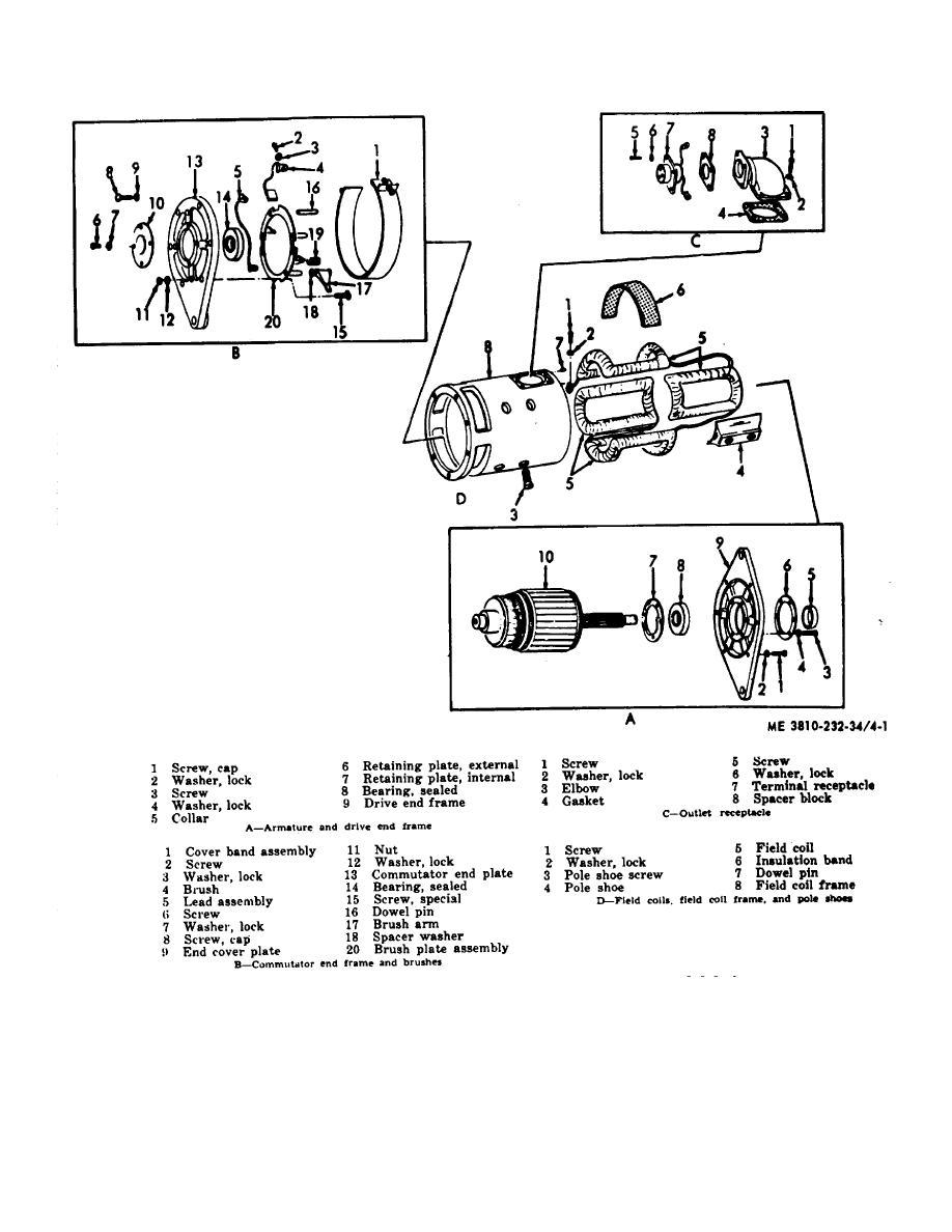 lionel gantry crane wiring diagram lionel christmas