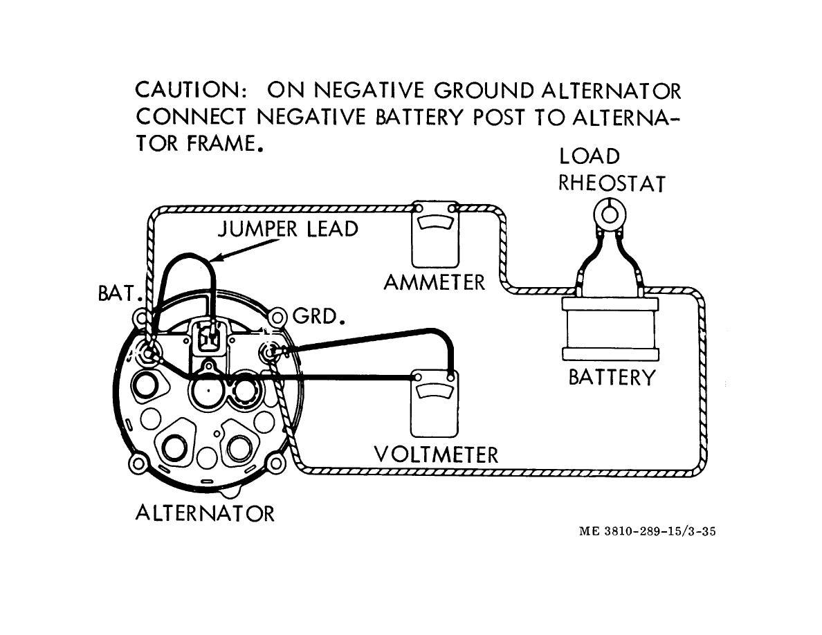 TM 5 3810 289 120180im 2001 ford f150 wiring diagram download 13 on 2001 ford f150 wiring diagram download