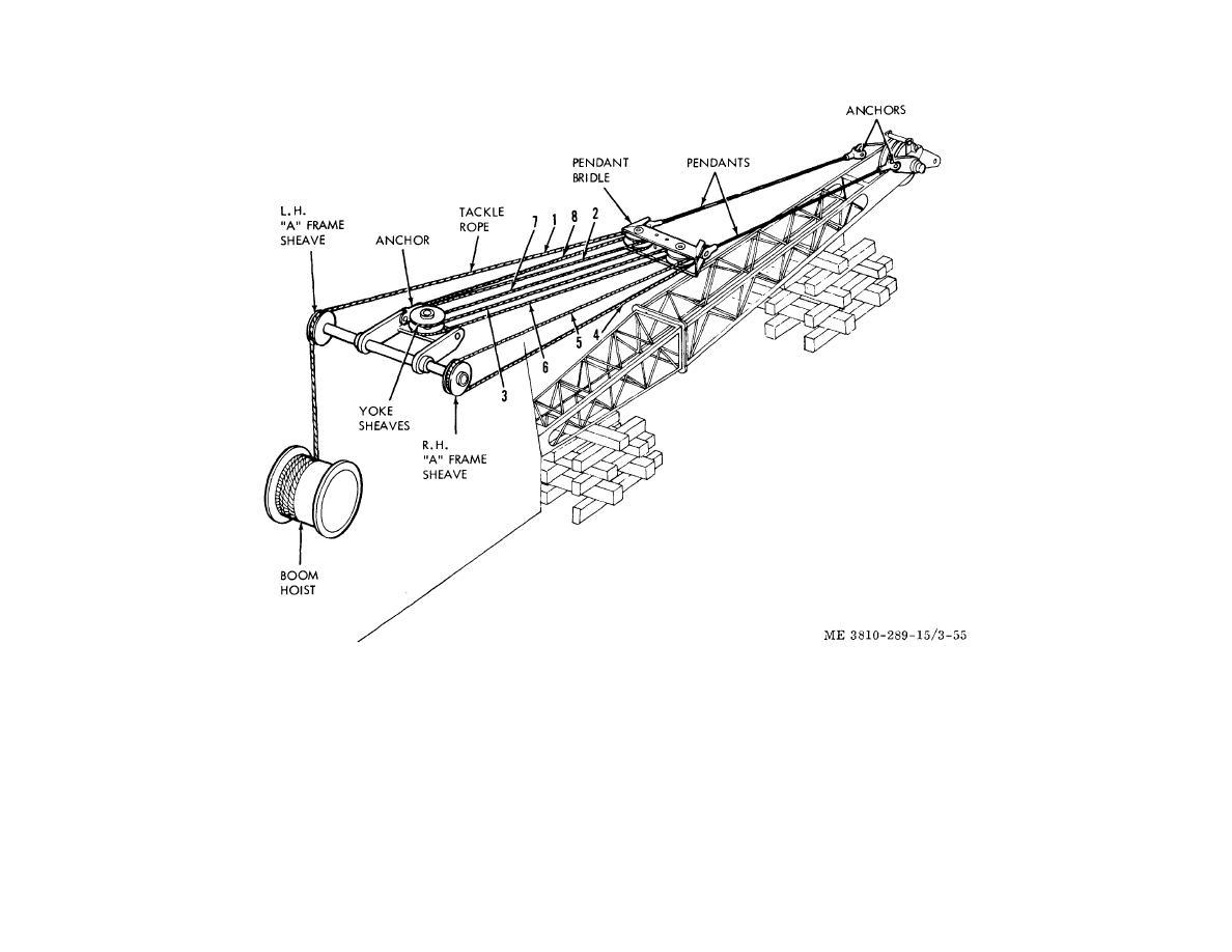 demag wiring diagram  diagram  auto wiring diagram