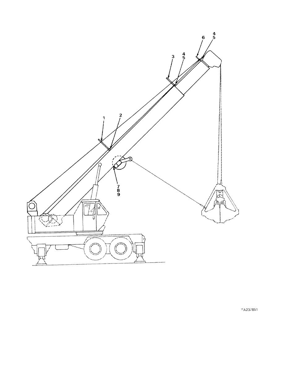 Lifting Capacity Src750c likewise Load Chart as well Industrial Handling in addition Construction Set For Sheet Metal Scale Model Making furthermore Trucks. on crane truck