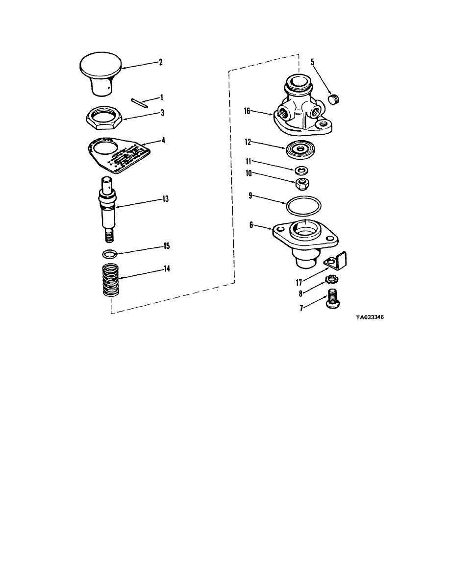 ford 4 0l sohc diagram  ford  free engine image for user