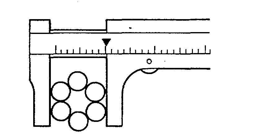 Standard Hand Signals - TM-5-3810-306-10_60